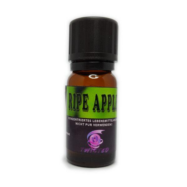 Twisted - Ripe Apple Aroma 10ml