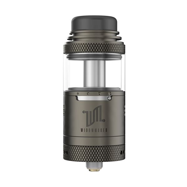 Vandy Vape - Widowmaker RTA Selbstwicklertank