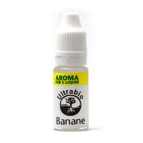German Dreams - Banane Aroma