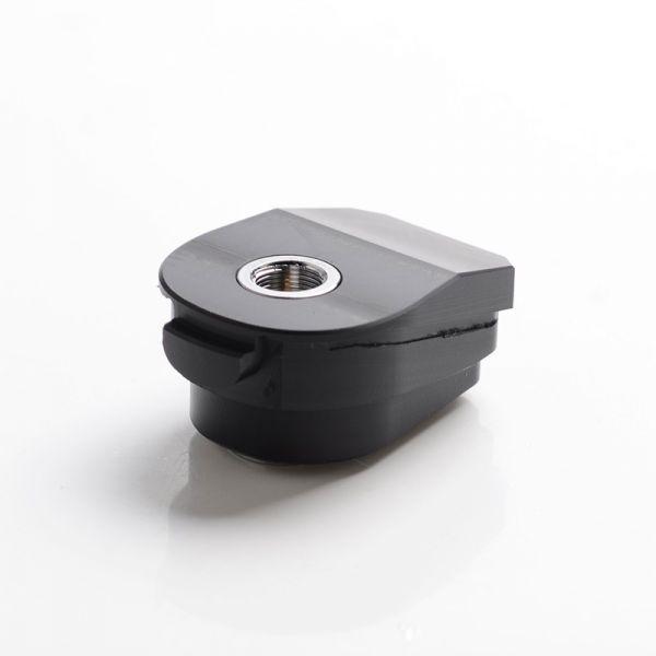 Geek Vape - Aegis Boost 510 Adapter