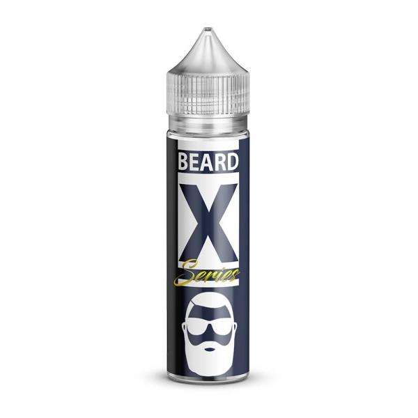 Beard Vape Co. - No.32 Liquid 50ml Shortfill