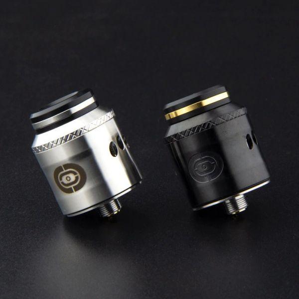 Augvape - Occula RDA/RSA 24mm