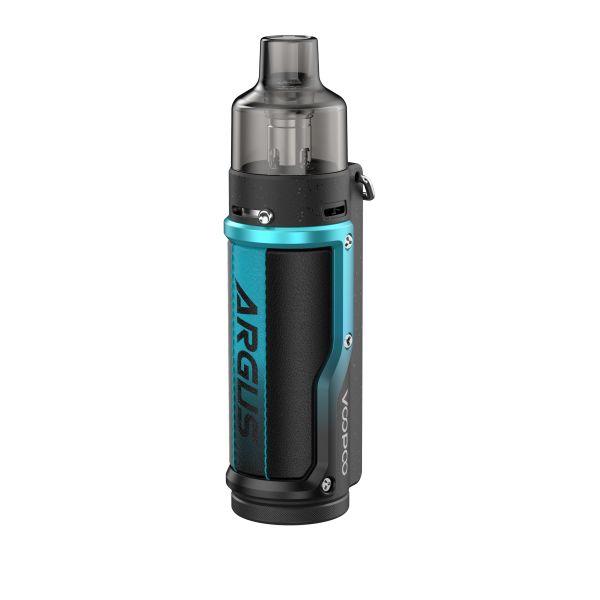 Voopoo - Argus Pod Kit 40W