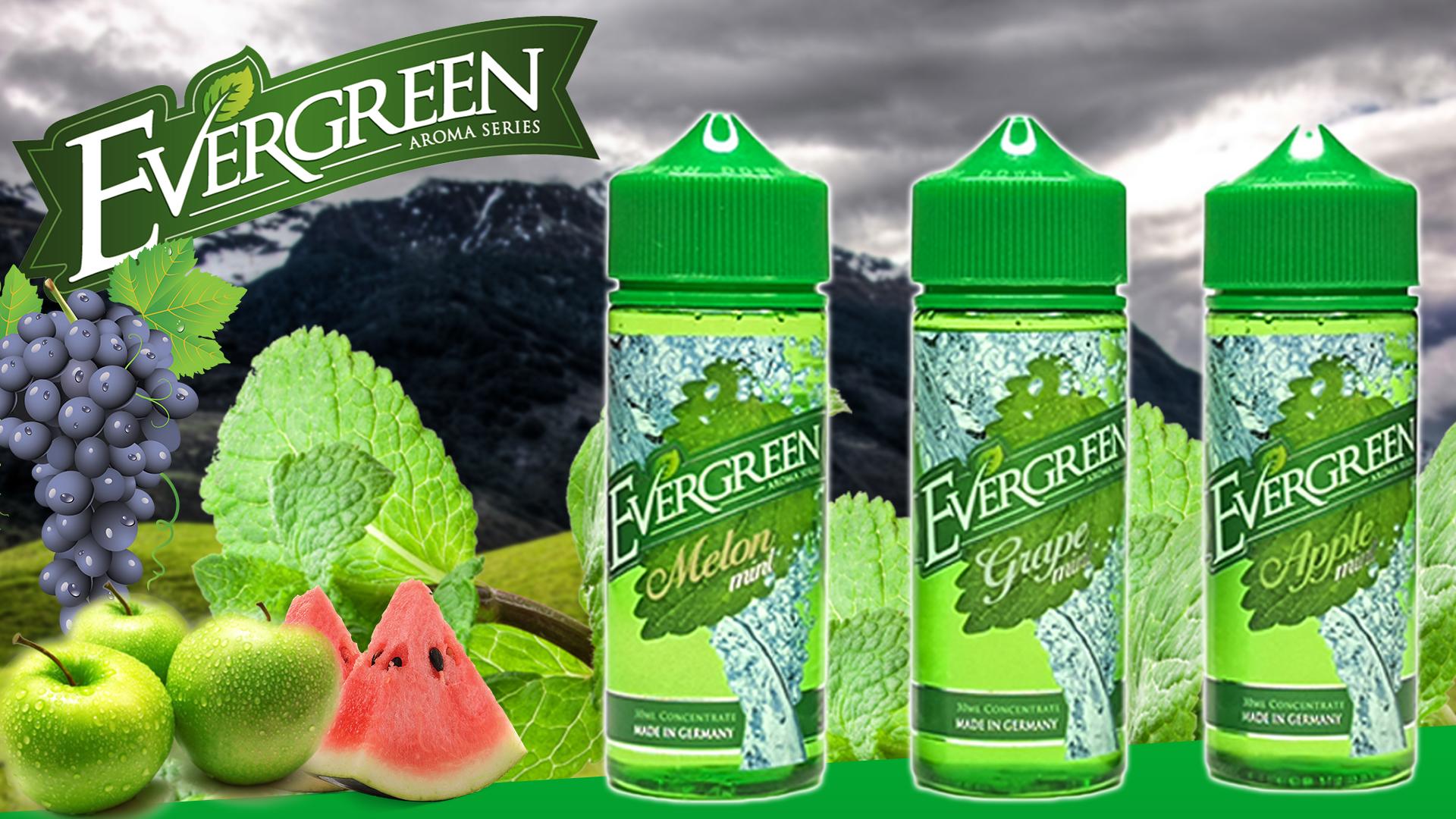 evergreenGfzkfC0NU8pSs