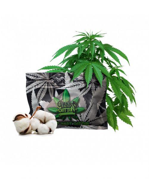 Canna Cotton Watte 10g