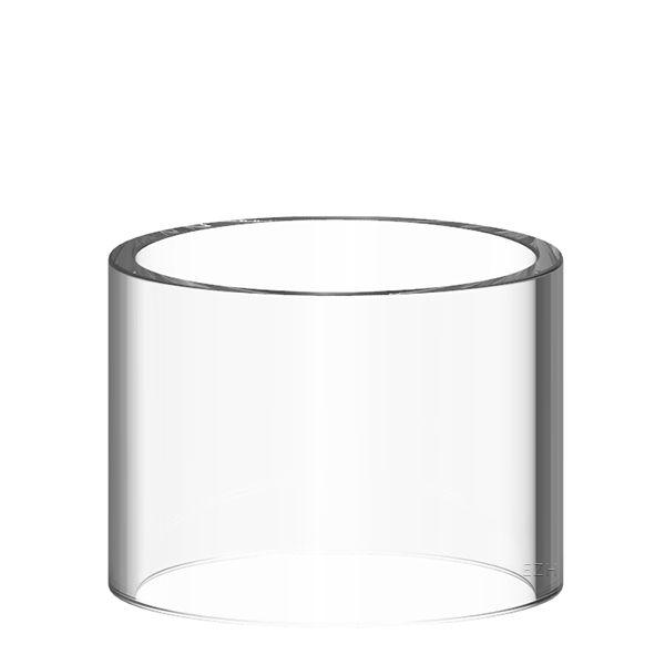 Wirice - Launcher Ersatzglas 4ml