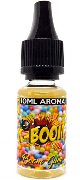 K-Boom - Boom Gum Aroma 10ml