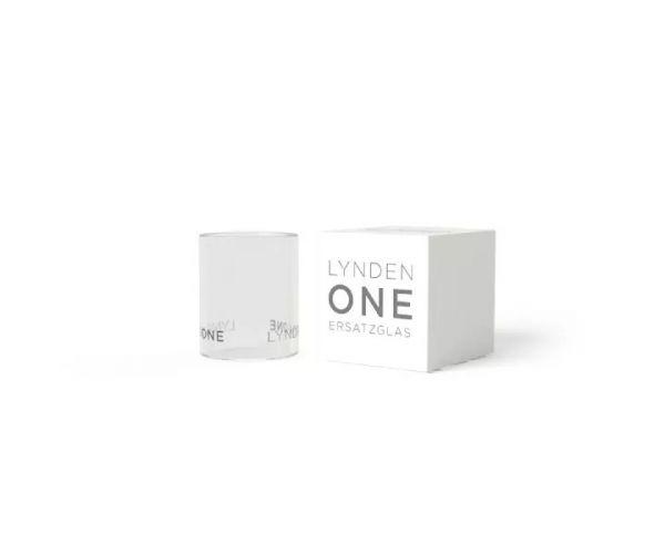 Lynden - One Ersatzglas 2ml
