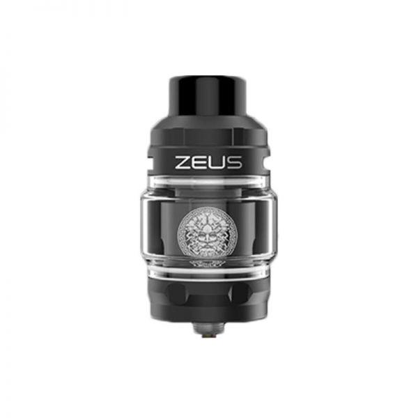 Geekvape - Zeus Sub Ohm Tank