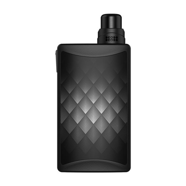 Vandy Vape - Kylin M AIO Kit