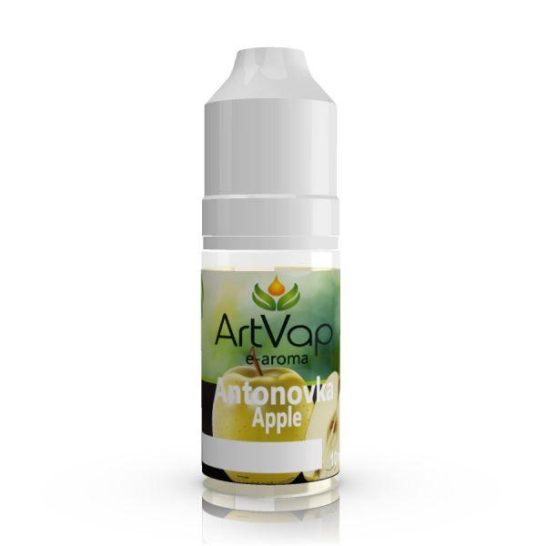 ArtVap - Apple Antonovka Aroma 10ml