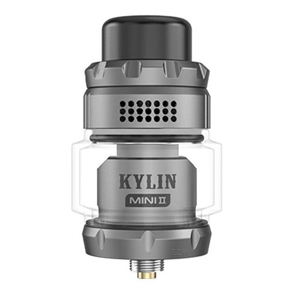 Vandy Vape - Kylin Mini V2 Selbstwickeltank 5.5ml