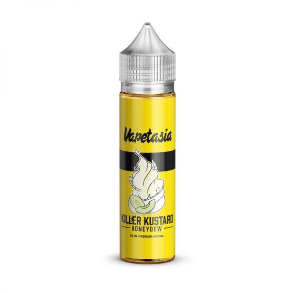 Vapetasia - Killer Kustard Honeydew Aroma 15ml
