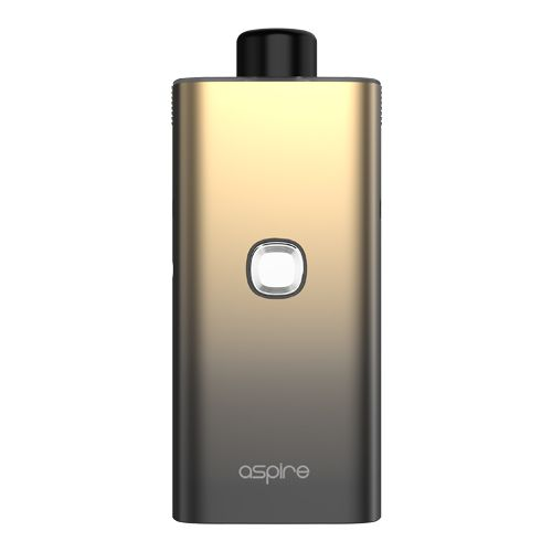 Aspire - Cloudflask S Kit
