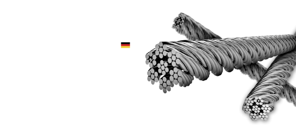 Thunderhead Creations - Artemis Topcoil RDTA Ersatz Dochte