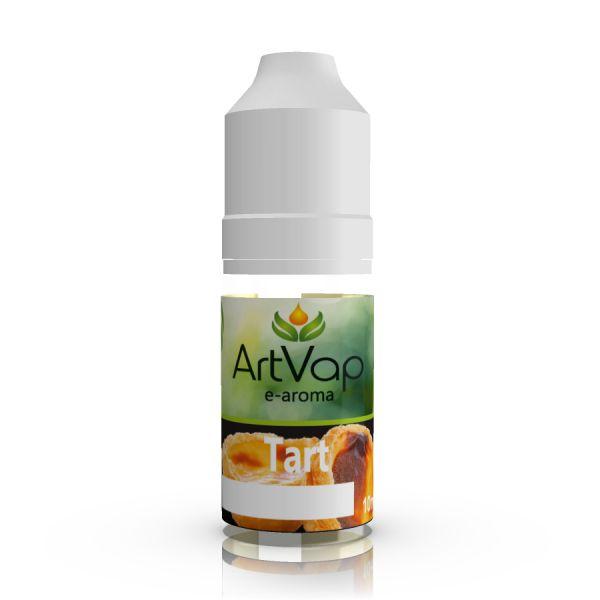 ArtVap - Tart Aroma 10ml