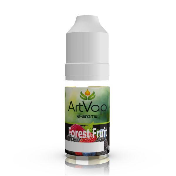 ArtVap - Forest Fruit Aroma 10ml