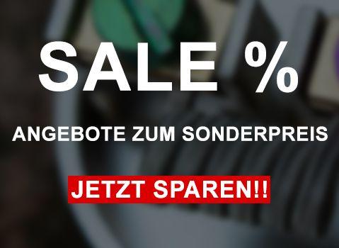 Ezigaretten Sale - reduzierte Ezigaretten - Ezigaretten billig kaufen