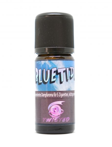 Twisted - Bluetide Aroma 10ml