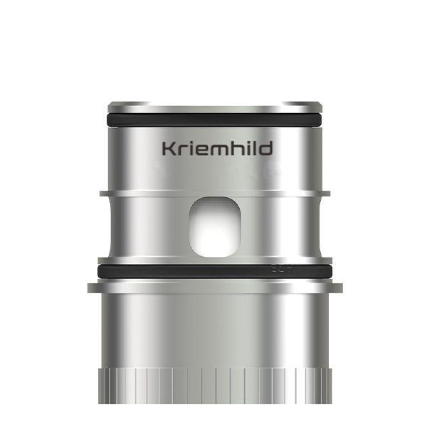 Vapefly - Kriemhild Dual Mesh Coil 0.2 Ohm 3er Pack