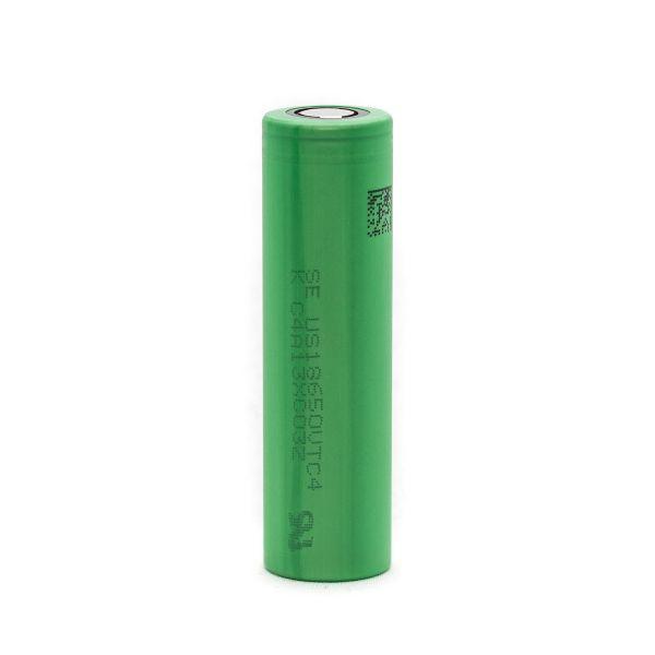 Sony - Konion VTC4 Akku für E-Zigaretten 2100mAh