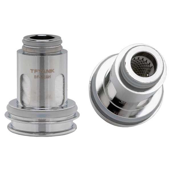 Smok - TF Tank Mesh Coils 0.15 Ohm (3er Pack)