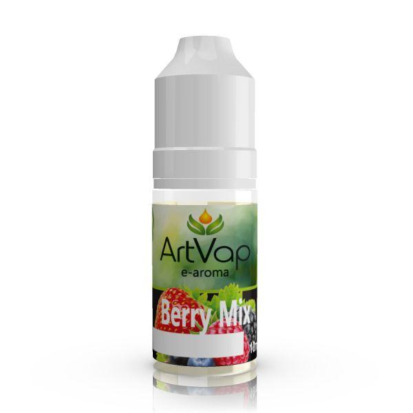 ArtVap - Berry Mix Aroma 10ml