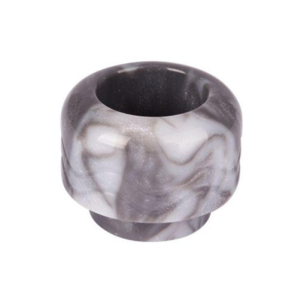 Vandyvape MATO Mundstück Grau marmoriert