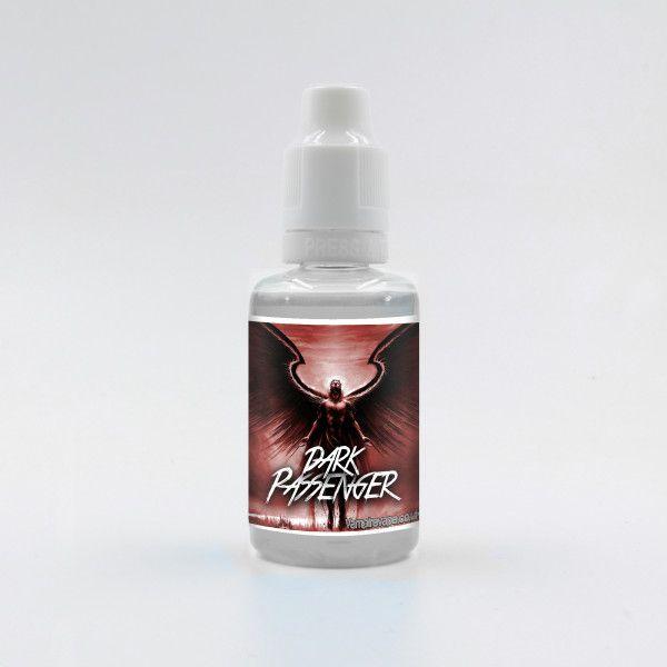 Vampire Vape - Dark Passenger Aroma 30ml
