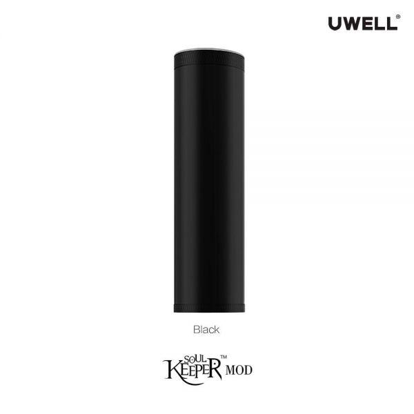 Uwell - Soulkeeper Mech Mod
