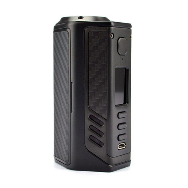 Lost Vape - Triade DNA250C 300W Mod