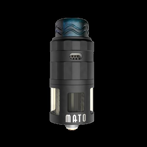 Vandy Vape MATO RDTA by Nebelfee günstig kaufen