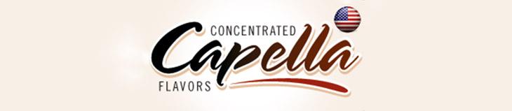 capella_logo_banner