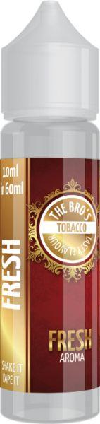 The Bro's - Fresh Aroma