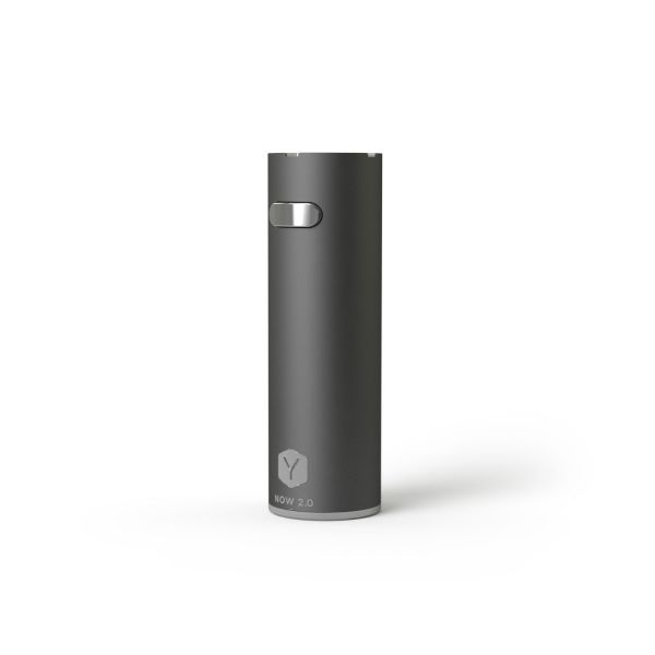 Lynden - NOW 2.0 Mod