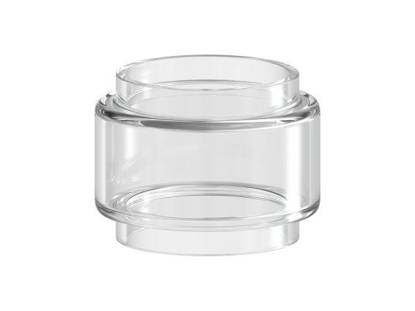 Smok - TFV16 Ersatz Bubble Glas 9ml