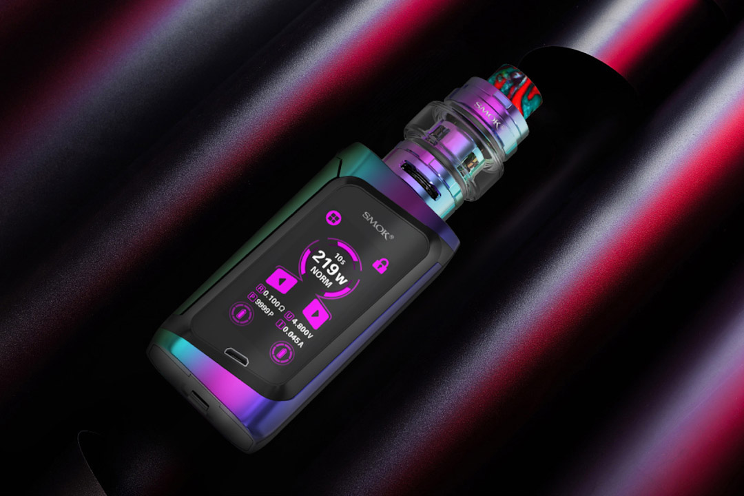 smok-morph-219-kit-00