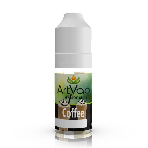 ArtVap - Coffee Aroma 10ml