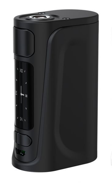Evic Primo Fit Mod 80W