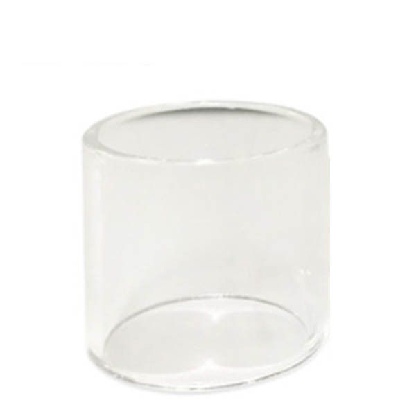 Pharaoh Mini RTA Ersatzglas 4ml