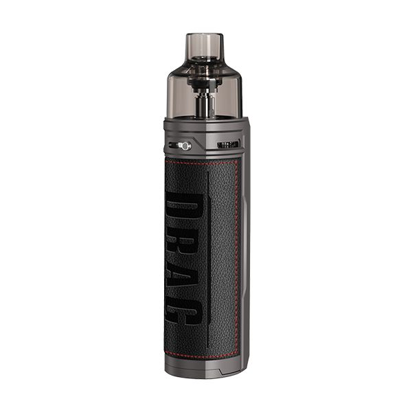 Voopoo - Drag X Kit 80W