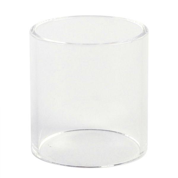 Melo 4 D22 - Ersatzglas