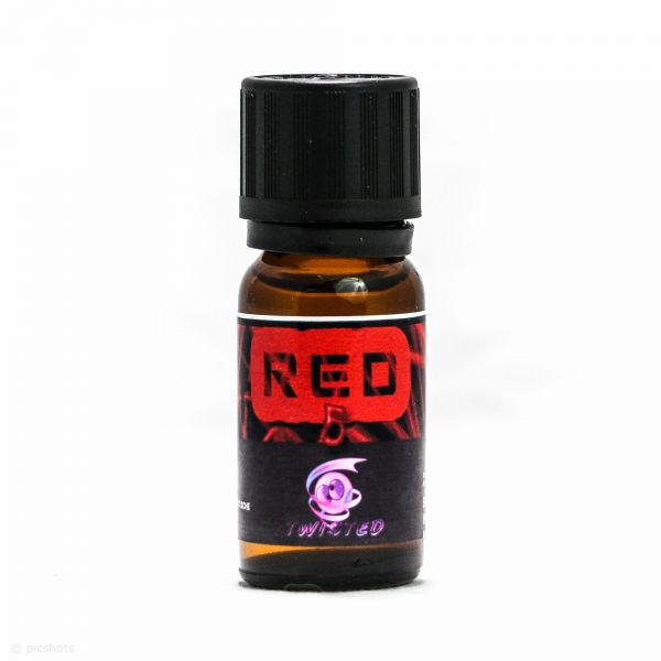 Twisted - Red 5 Aroma 10ml