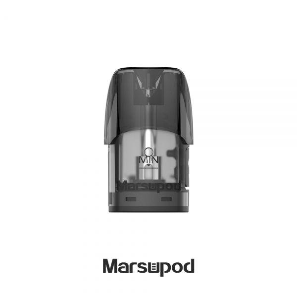 UWELL - Marsupod Pods 1.2 Ohm