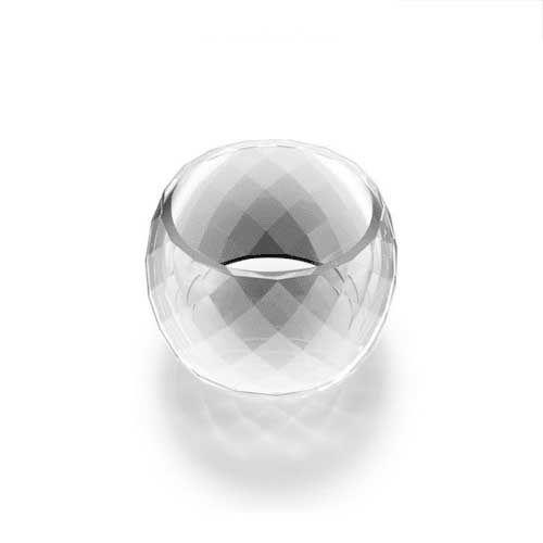 Aspire Odan Diamant Glastank 5ml