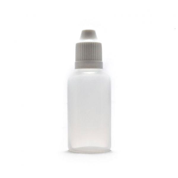 Tröpfelflasche - 50ml