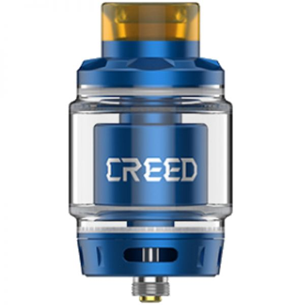 Geekvape - Creed RTA 6,5ml