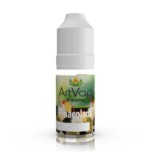 ArtVap - Pina Colada Aroma 10ml