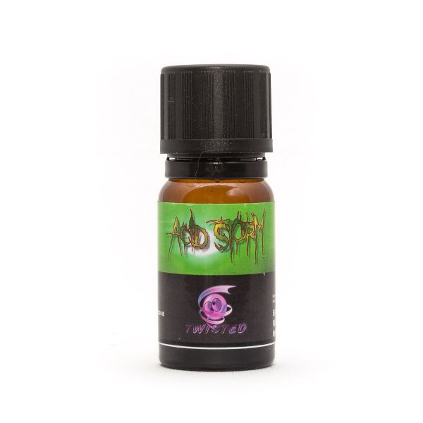 Twisted - Acid Storm Aroma 10ml