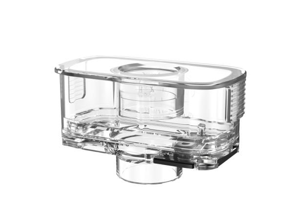 Aspire - Cloudflask S Leerpod ohne Coil 5.5ml